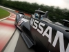 2013 Nissan DeltaWing thumbnail photo 30104