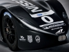 Nissan DeltaWing 2013