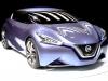 2013 Nissan Friend-Me concept thumbnail photo 15310