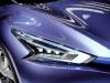 2013 Nissan Friend-Me concept thumbnail photo 15313