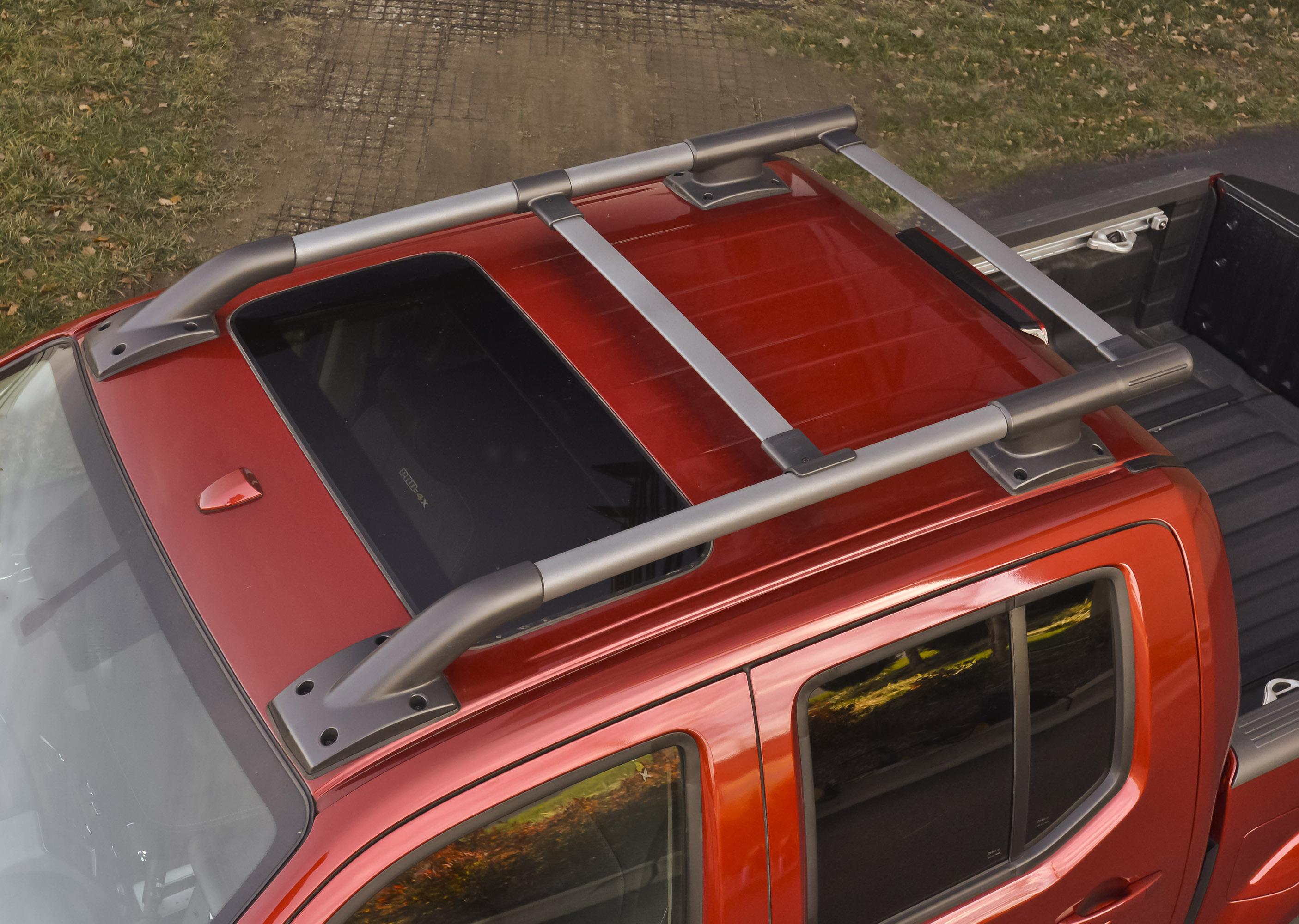 shop trunk black suv protection floor product weather bestfh car nissan cargo w all van frontier beige mats rakuten
