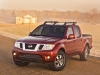 2013 Nissan Frontier Crew Cab thumbnail photo 27666