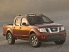 2013 Nissan Frontier Crew Cab thumbnail photo 27667