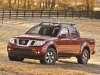 2013 Nissan Frontier Crew Cab thumbnail photo 27669