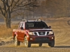 2013 Nissan Frontier Crew Cab thumbnail photo 27670