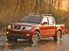 2013 Nissan Frontier Crew Cab thumbnail photo 27671