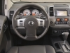 2013 Nissan Frontier Crew Cab thumbnail photo 27672