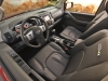 2013 Nissan Frontier Crew Cab thumbnail photo 27673
