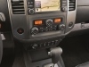 2013 Nissan Frontier Crew Cab thumbnail photo 27674