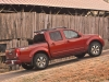 2013 Nissan Frontier Crew Cab thumbnail photo 27676