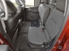 2013 Nissan Frontier Crew Cab thumbnail photo 27677