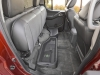 2013 Nissan Frontier Crew Cab thumbnail photo 27678