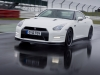 2013 Nissan GT-R Track Pack Edition