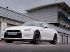 Nissan GT-R Track Pack Edition 2013
