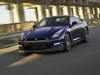 2013 Nissan GT-R thumbnail photo 27682
