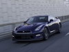 2013 Nissan GT-R thumbnail photo 27683