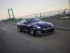 2013 Nissan GT-R thumbnail photo 27686