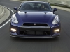 2013 Nissan GT-R thumbnail photo 27688