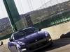2013 Nissan GT-R thumbnail photo 27690