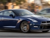 2013 Nissan GT-R thumbnail photo 27691