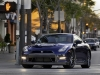 2013 Nissan GT-R thumbnail photo 27694