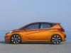 2013 Nissan Invitation Concept thumbnail photo 2209