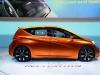 2013 Nissan Invitation Concept thumbnail photo 2211