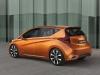 2013 Nissan Invitation Concept thumbnail photo 2212