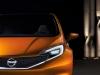 2013 Nissan Invitation Concept thumbnail photo 2213