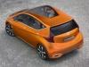 2013 Nissan Invitation Concept thumbnail photo 2215