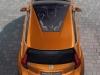 2013 Nissan Invitation Concept thumbnail photo 2216