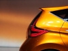 Nissan Invitation Concept 2013