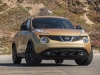 2013 Nissan Juke thumbnail photo 27753