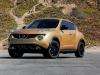 2013 Nissan Juke thumbnail photo 27755