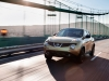 2013 Nissan Juke thumbnail photo 27756