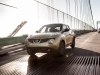 2013 Nissan Juke thumbnail photo 27757