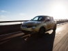 2013 Nissan Juke thumbnail photo 27758