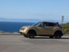 2013 Nissan Juke thumbnail photo 27760