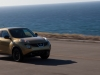 2013 Nissan Juke thumbnail photo 27761