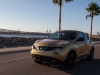2013 Nissan Juke thumbnail photo 27762