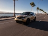 2013 Nissan Juke thumbnail photo 27763