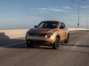 2013 Nissan Juke thumbnail photo 27764