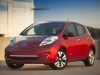 2013 Nissan LEAF thumbnail photo 27831