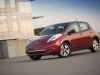 2013 Nissan LEAF thumbnail photo 27832