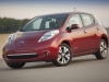 2013 Nissan LEAF thumbnail photo 27833