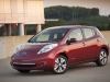 2013 Nissan LEAF thumbnail photo 27834