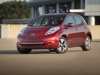 2013 Nissan LEAF thumbnail photo 27835