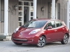 2013 Nissan LEAF thumbnail photo 27836