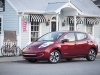 2013 Nissan LEAF thumbnail photo 27837