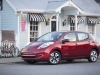 2013 Nissan LEAF thumbnail photo 27838